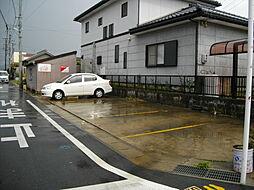 岡崎駅 0.4万円