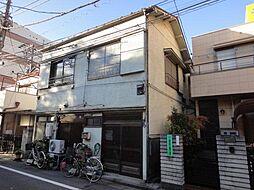 亀戸駅 3.5万円