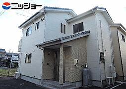 コンコートTAKAHASHI