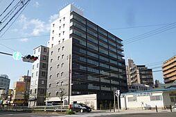 AMARE(アマーレ)長堀通[2階]の外観
