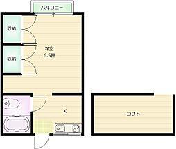 八街駅 3.0万円