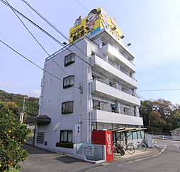 道後温泉駅 2.1万円