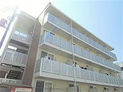 南海線 住ノ江駅 徒歩8分の賃貸マンション