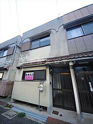 京阪本線 大和田駅 徒歩18分の賃貸一戸建て