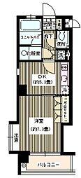 神保町駅 14.0万円