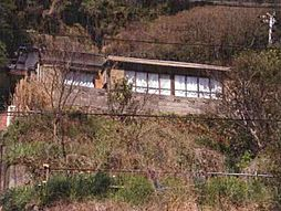 小森江駅 3.8万円