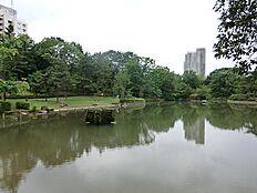 豊ヶ丘南公園
