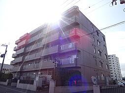 札幌市豊平区月寒東一条15丁目