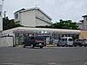周辺,3LDK,面積72.43m2,賃料7.0万円,バス JRバス富丘5条3丁目下車 徒歩4分,,北海道札幌市手稲区富丘五条4丁目3番11号