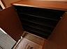 玄関,2LDK,面積55.95m2,賃料6.0万円,JR常磐線 荒川沖駅 徒歩34分,,茨城県土浦市西根西