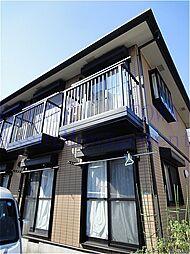 108303 PARANI東玉川[102号室]の外観