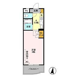 上越妙高駅 3.6万円