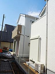 馬橋駅 2,790万円