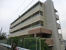 Osaka Metro谷町線 阿倍野駅 徒歩8分の賃貸マンション
