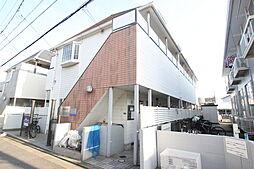 山陽女学園前駅 2.9万円