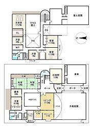 北大路駅 25,000万円
