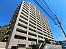 間取りはファミリーにもおすすめの3LDKです。,3LDK,面積85.06m2,価格2,680万円,京急本線 京急田浦駅 徒歩11分,,神奈川県横須賀市船越町6丁目
