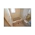 風呂,2LDK,面積56.26m2,賃料6.3万円,つくばエクスプレス つくば駅 バス12分 要小入り口下車 徒歩5分,,茨城県つくば市要