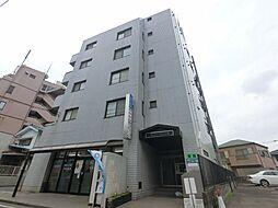 四街道駅 6.4万円