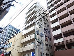 めがね橋駅 7.5万円