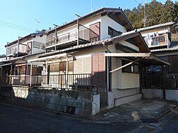 明覚駅 5.5万円
