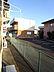 バルコニー,2DK,面積39.6m2,賃料4.0万円,JR常磐線 赤塚駅 バス15分 徒歩3分,,茨城県水戸市見和2丁目843番地
