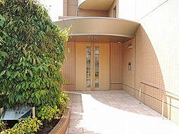 コンフォート博多南[302号室]の外観