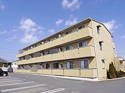 神立駅 5.5万円