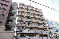 布施駅 4.2万円