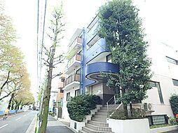 東十条駅 1.5万円