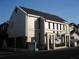 北越谷駅 2.7万円