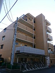 栄生駅 5.3万円