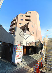 都立大学駅 7.0万円