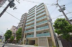 阪神本線 西宮駅 徒歩2分の賃貸マンション