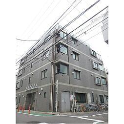 武蔵小山駅 1.0万円