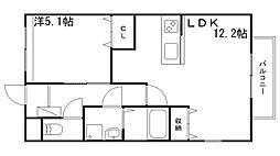妻鹿駅 6.0万円
