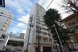 KDXレジデンス東桜II[11階]の外観