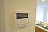 設備,1LDK,面積41.28m2,賃料13.4万円,Osaka Metro御堂筋線 淀屋橋駅 徒歩3分,京阪本線 淀屋橋駅 徒歩5分,大阪府大阪市中央区伏見町4丁目