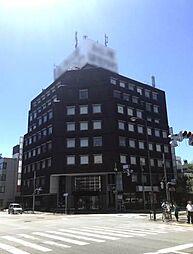 JR中央線 立川駅 徒歩8分の賃貸事務所