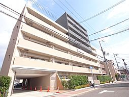 兵庫駅 8.4万円
