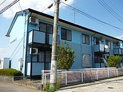 川島駅 3.3万円
