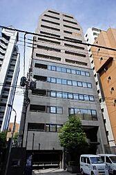 宝州博多第一ビル[10階]の外観