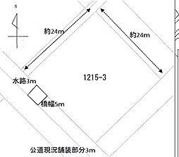 静岡県焼津市相川1215-3