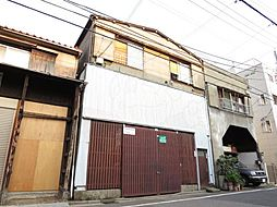 浅草駅 4.1万円