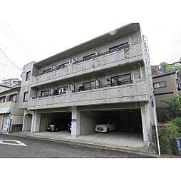 赤迫駅 4.4万円
