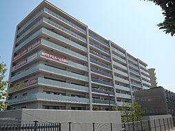 ルネ神戸星陵台[0501号室]の外観