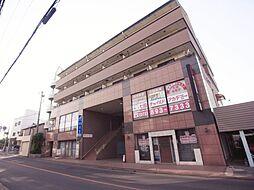カパオプラザ[5階]の外観