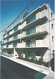 エステート武庫川[2階]の外観