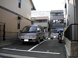 新在家駅 1.4万円
