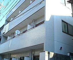 椥辻駅 2.3万円